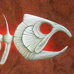 Big Fish #2